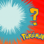 Three New Pokemon Could Be Added To Pokemon X And Y