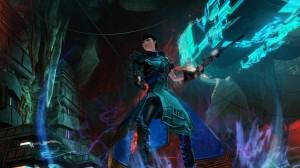 Guild Wars 2: Fractured