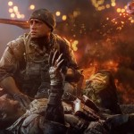 So Linear It's Insulting: The Trouble With Battlefield 4′s Campaign