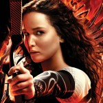 The Hunger Games: Catching Fire Review: The Odds Are in Our Favor