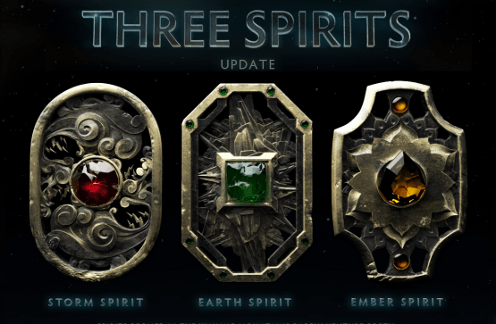 threespiritsupdate5