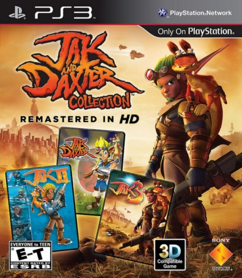 Jak_and_Daxter_Collection
