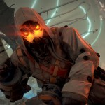 Your Opinion Is Wrong: Killzone: Shadow Fall