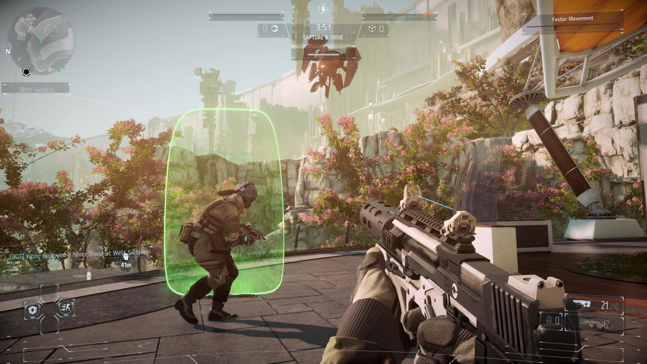 Killzone-Shadow-Fall-GamesCom-2013-Screenshots-004-1280x720