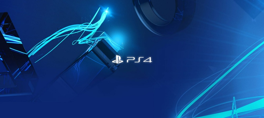 Six PlayStation Features to Watch in 2014
