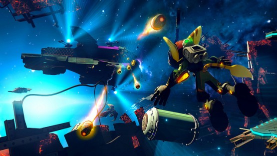 ratchet_and_clank_into_the_nexus_header