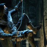 Thief Developers Remove Quick-time Events Due to Backlash
