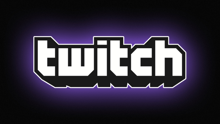 """Nintendo: Twitch Streaming Isn't """"A Lot of Fun"""" By Itself"""