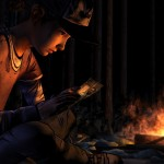 The Walking Dead S2 All That Remains Review: Clementine's Coming-of-Age