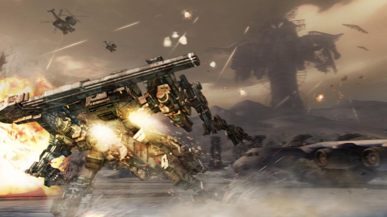 ArmoredCoreVerdictDay