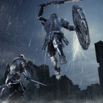 Dark Souls II Gets a Teen Rating
