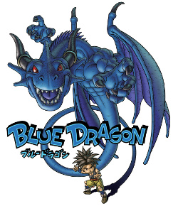 Blue_Dragon_Box_Art