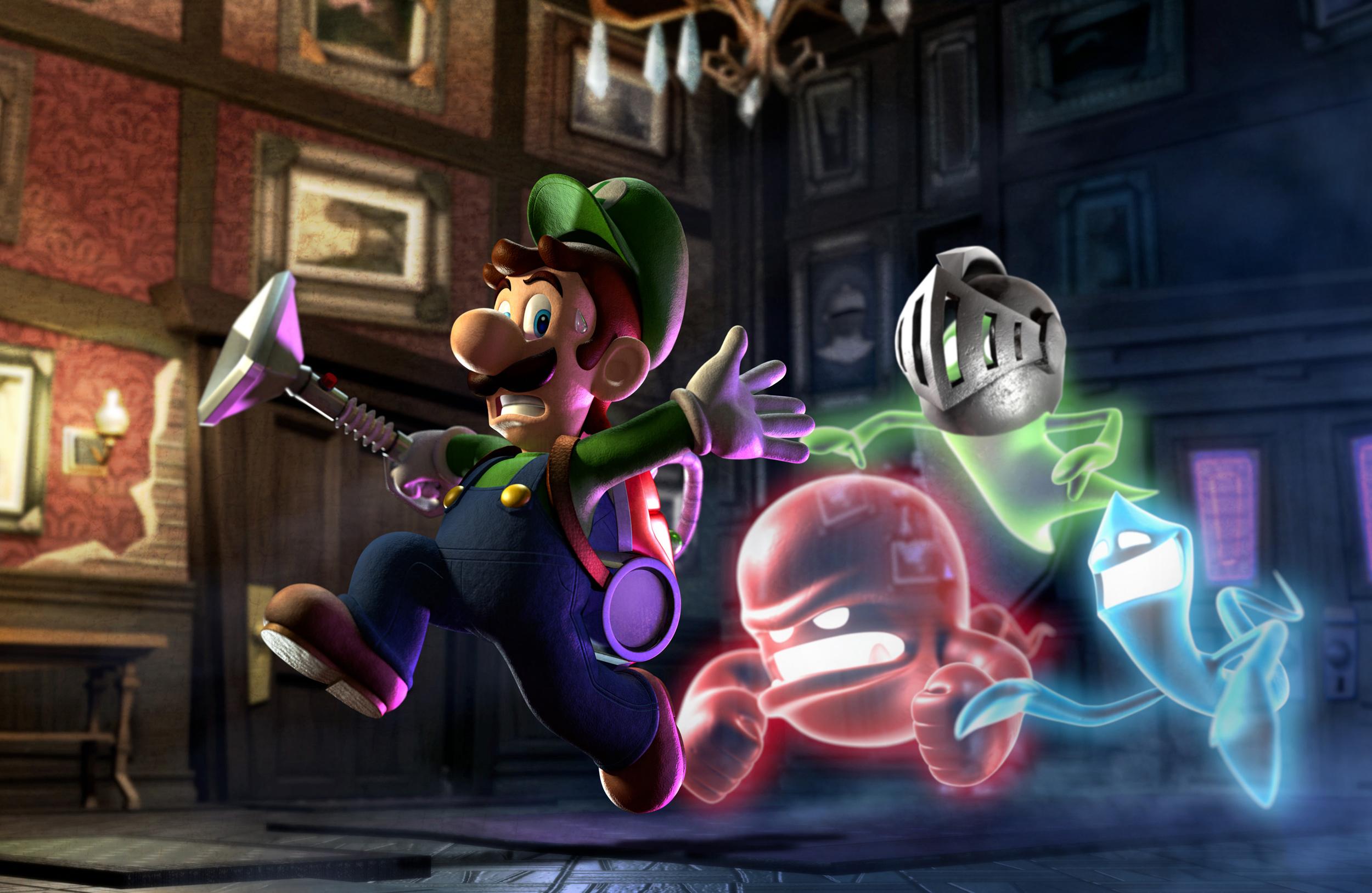 Luigis_Mansion_Dark_Moon_011