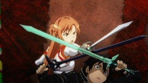 SAO13_screenshot13