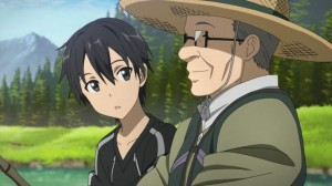 SAO13_screenshot2