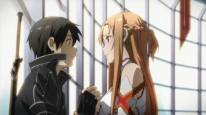 SAO13_screenshot9