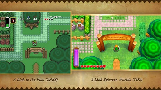 The-Legend-of-Zelda-A-Link-Between-Worlds-vs.-A-Link-to-the-Past-18