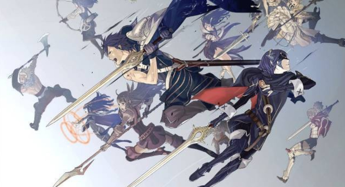 fire-emblem-awakening-characters-artwork