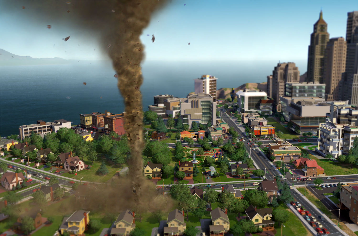simcity-2013-screenshot-3