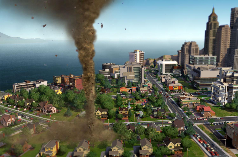 simcity-2013-screenshot-3