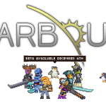 Starbound Tips & Tricks for New Players