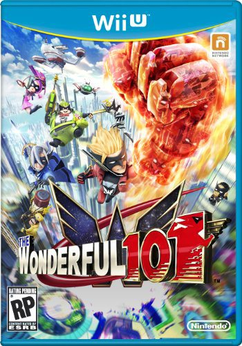 the_wonderful_101_box_art1