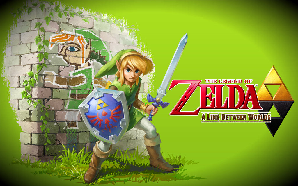 tloz__a_link_between_worlds_by_link_leob-d69ofep