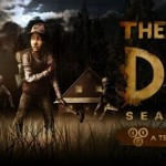 Chamber of Game: The Walking Dead Season 2 Episode 1 – All That Remains