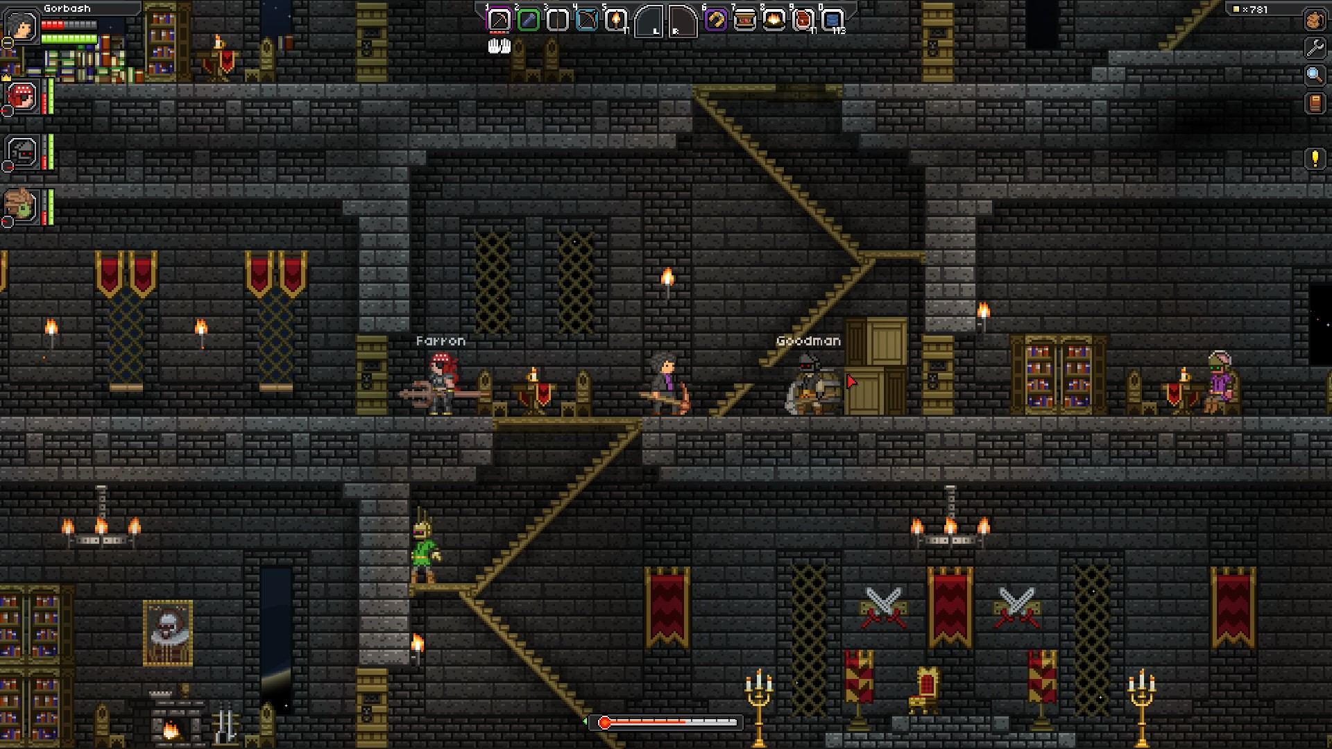 starbound beta