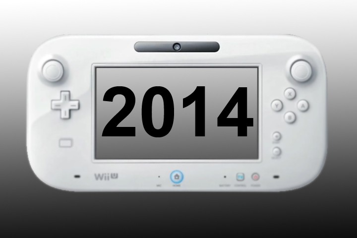 Down for the moment, but not out, Nintendo has another year ahead of it to make up for lost time.