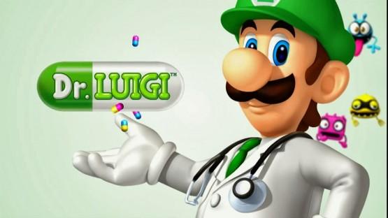 2411578-0718146525-Dr.+L
