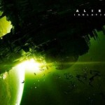 Alien: Isolation – The Horror Game We've Dreamed Of?