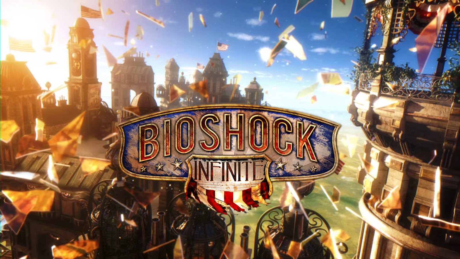 BioShock-Infinite-1