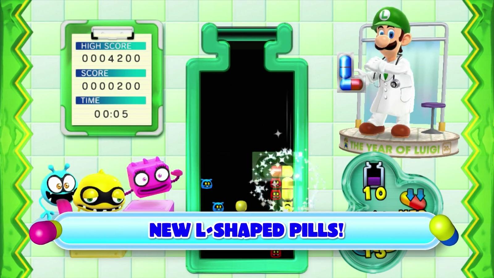 Dr.-Luigi-03