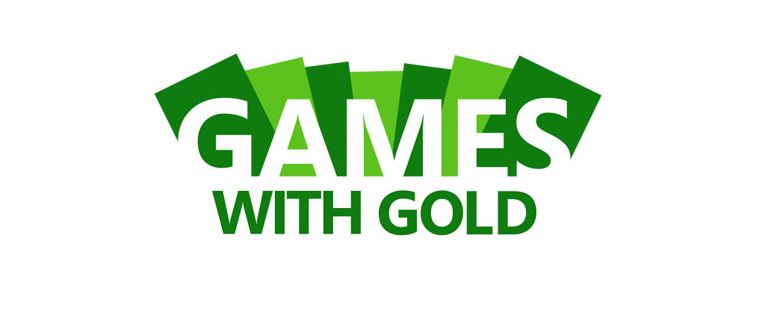 Microsoft Reveals August's Games with Gold