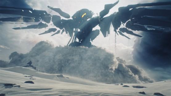 Halo-Xbox-One-Reveal-03