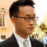JasonKwon
