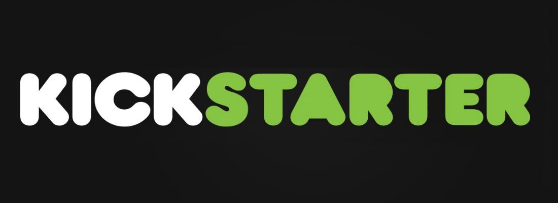Kickstarter Round-Up: August 2014