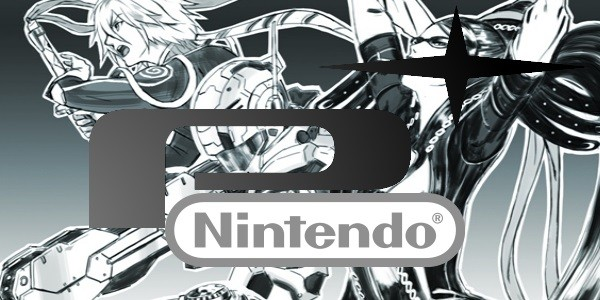Platinum Games stands among other third parties that could prove viable second parties for Nintendo's future.