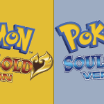 Pokémon HeartGold, SoulSilver Digitally Remastered Soundtrack Out Now