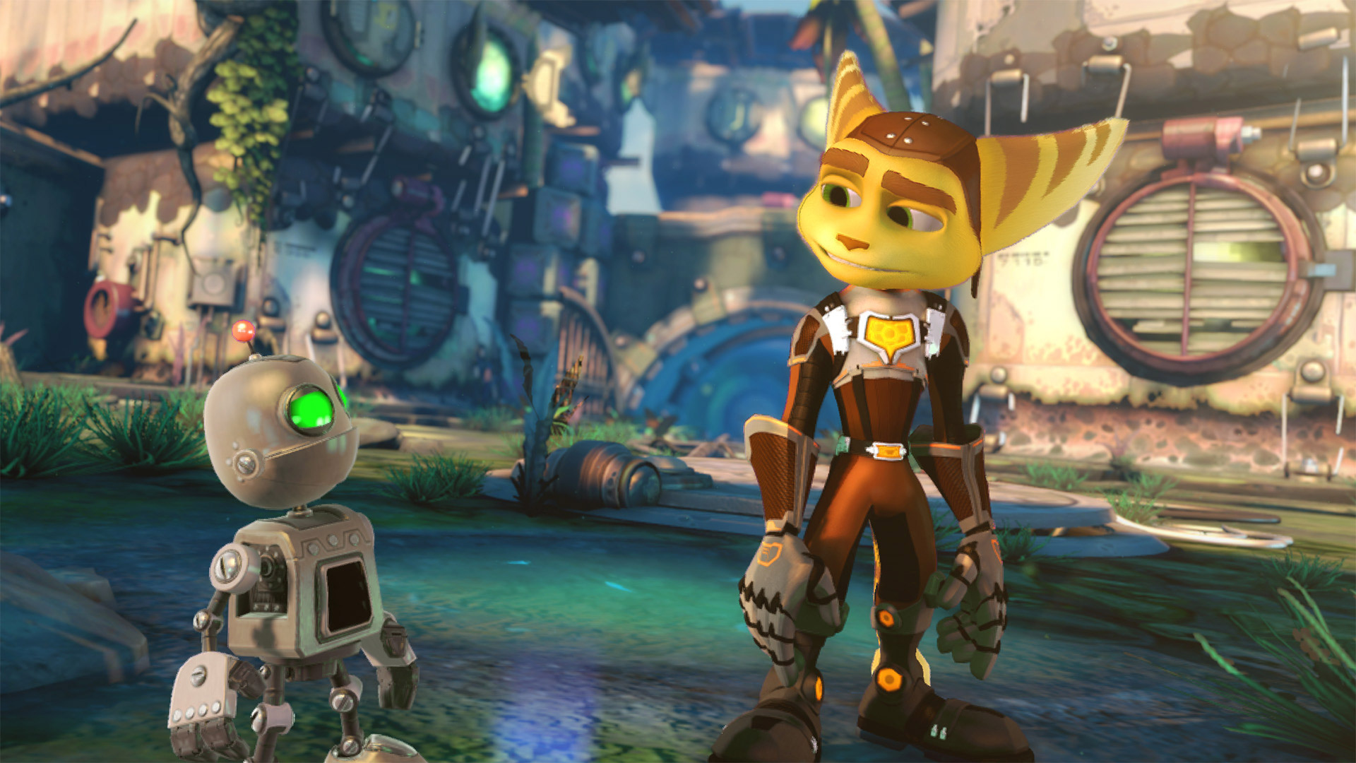 RC_Nexus_Ratchet_and_Clank
