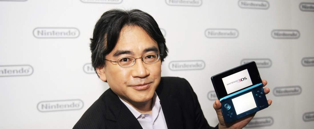 The Nintendo Section Talks About February's Nintendo Direct