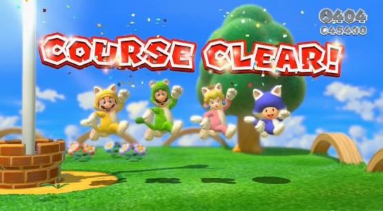 Super-Mario-3D-World team