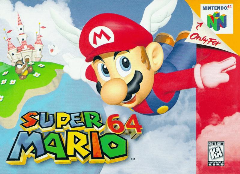 Super_Mario_64_eshop