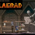 Teslagrad featured