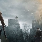 Twenty PC Games To Get Excited For In 2014