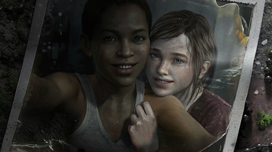 the last of us left behind review