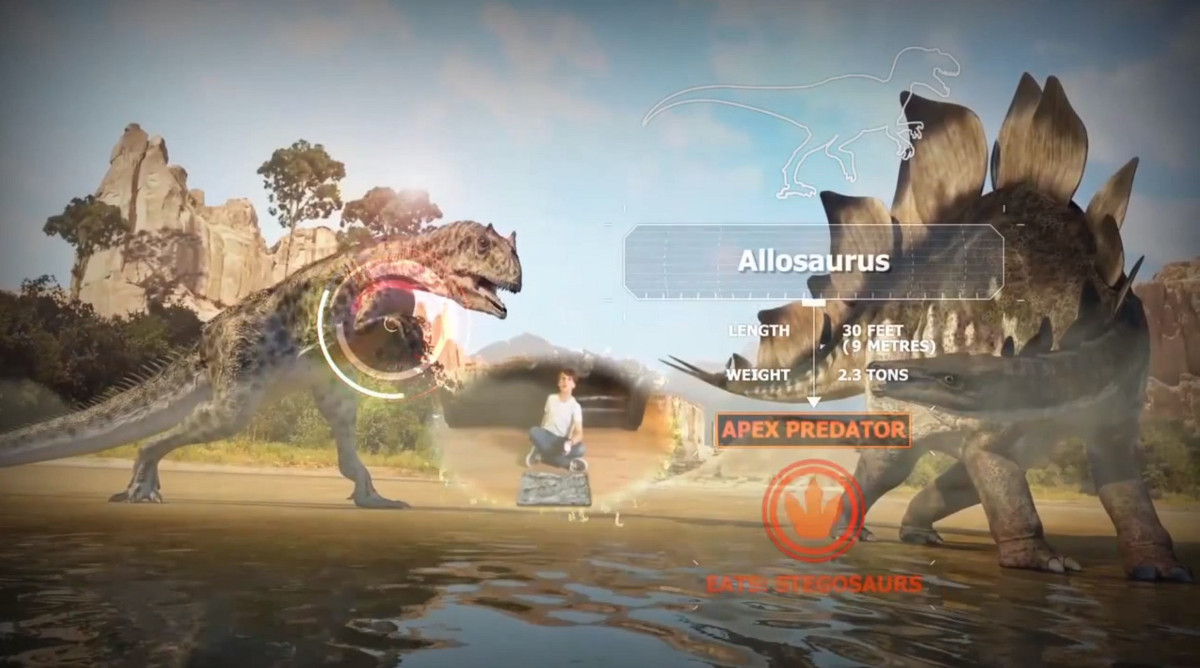 Wonderbook-Walking-With-Dinosaurs-Allosaurus