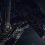 Creative Assembly's Alien: Isolation Gets An Official Reveal And Trailer