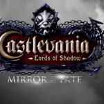 Castlevania: Lords Of Shadow: Mirror of Fate HD Review: Nosferalgia